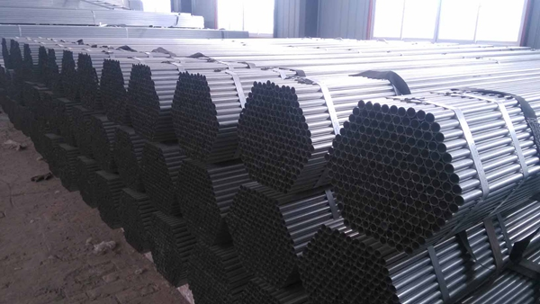 Black Annealing Tube